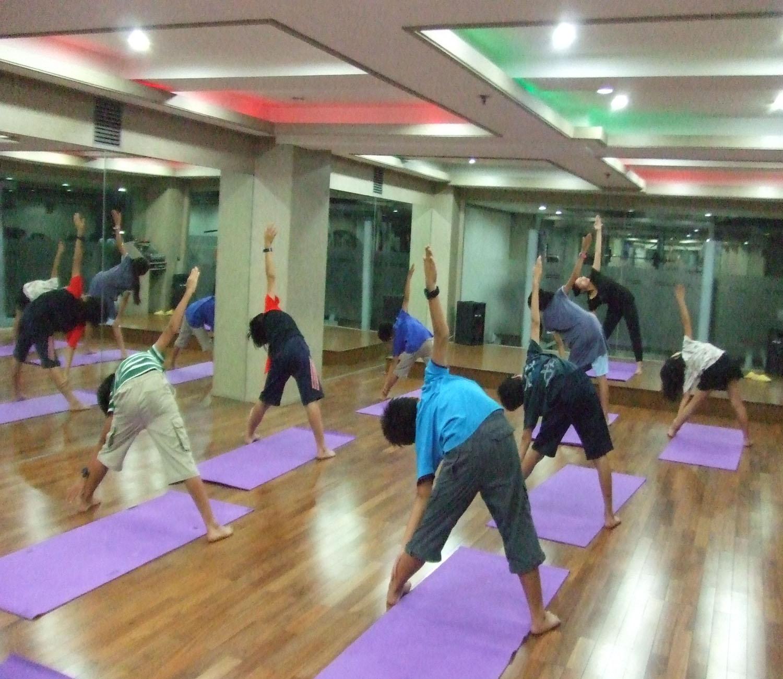 「CPILS yoga」の画像検索結果