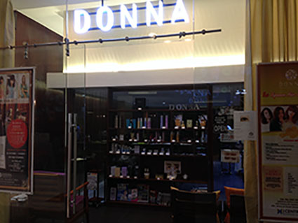 donna-japanese-hair-salon.jpg