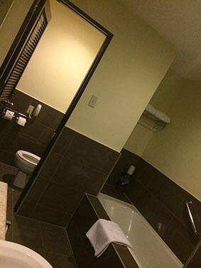 bath-room.jpg