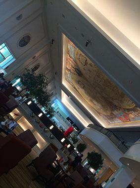 lobby31.jpg