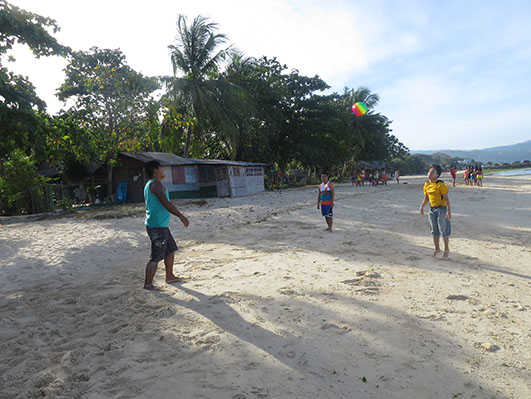 beach-volley2.jpg