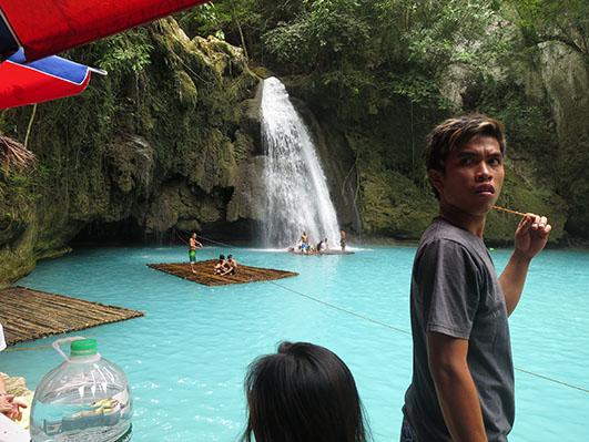 water-fall2.jpg