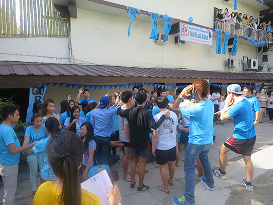 blue-team0.jpg