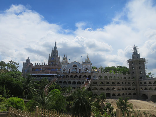 simala-church2.jpg
